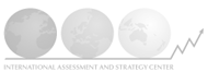 International Assessment and Strategy Center